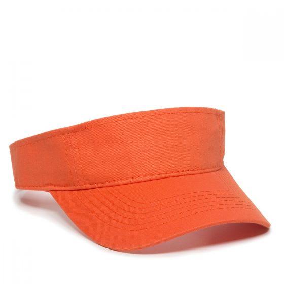 PCTV-100-Orange-Adult