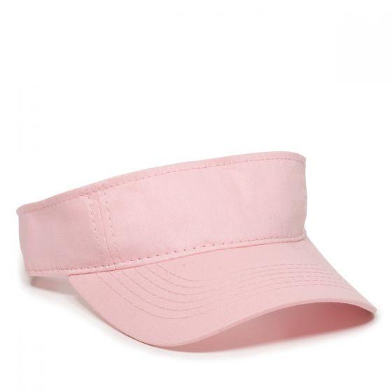 PCTV-100-Pink-Adult