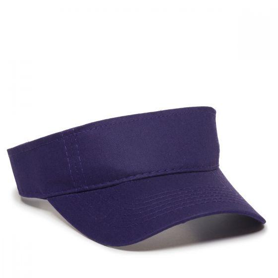 PCTV-100-Purple-Adult