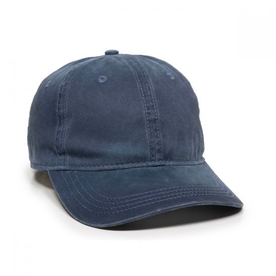 PDT-750-Navy-Adult