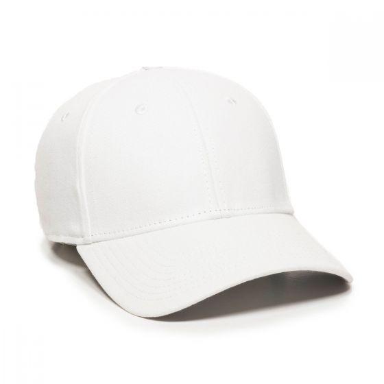 PFX-600-White-M/L
