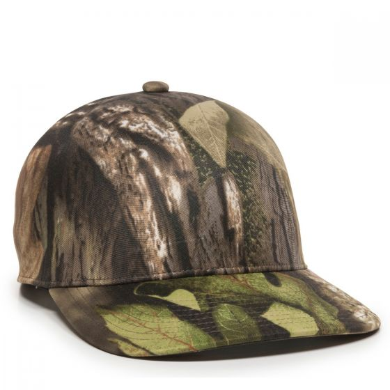 RANGE-Mossy Oak® Country®-One Size Fits Most