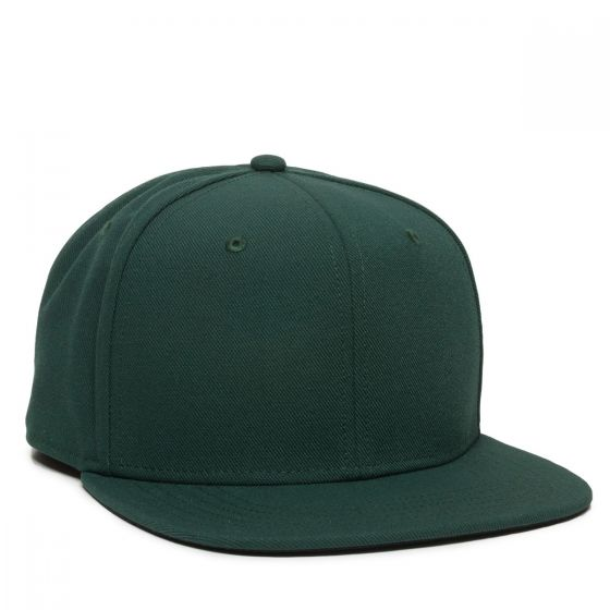 REDLBL101-Green-One Size Fits Most