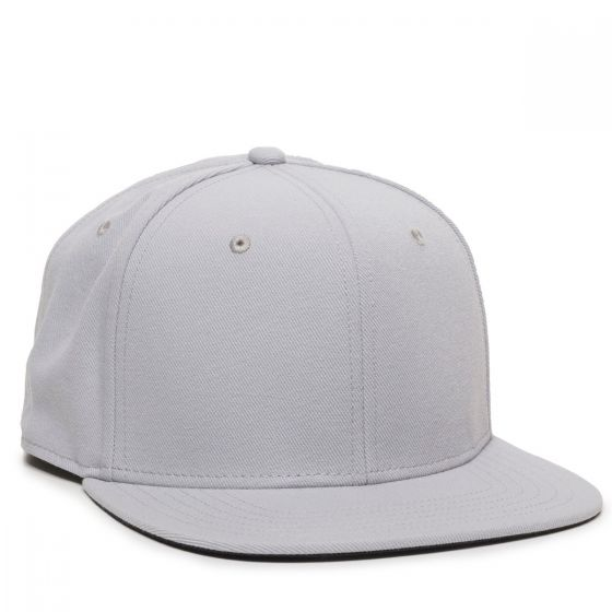 REDLBL101-Light Grey-One Size Fits Most