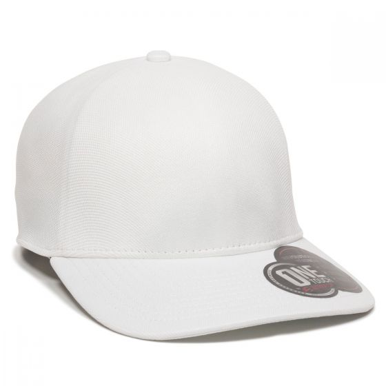 REEVO-White-L/XL