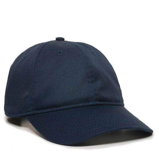 RPET100-Navy-One Size Fits Most