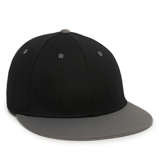 TGS1930X-Black/Graphite-M/L