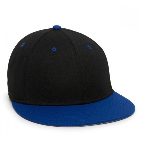 TGS1930X-Black/Royal-S/M