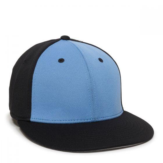 TGS1930X-Col.Blue/Black/Black-S/M