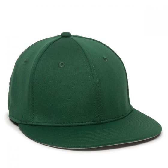 TGS1930X-Dark Green-S/M