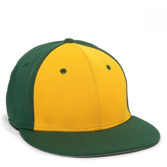 TGS1930X-Gold/Dk.Green/Dk.Green-L/XL