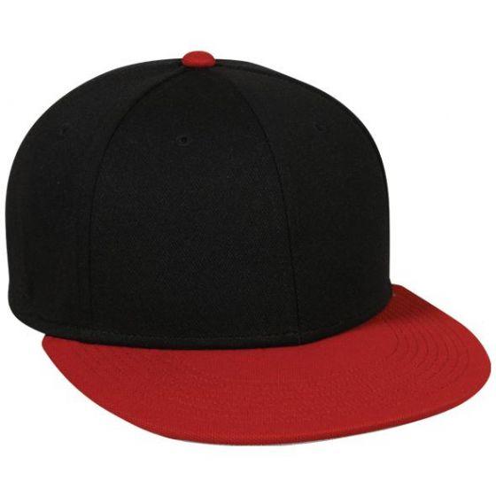 TGS1930X-Black/Red-L/XL