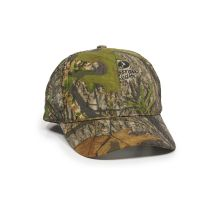 101IS-Mossy Oak® Obsession®-Adult