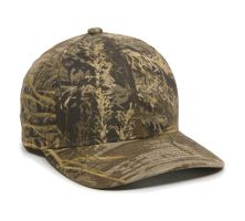 301IS-Realtree Max-1XT®-Adult