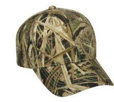 301IS-Mossy Oak® Shadow Grass Blades™-Adult