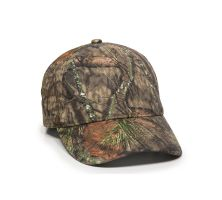 315M-Mossy Oak® Break-Up® Country®-Adult