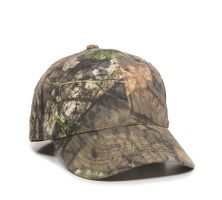350-Mossy Oak® Break-Up®-Adult