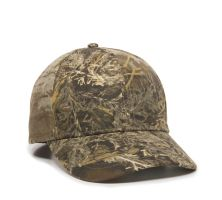 350-Realtree Max-1™-Adult