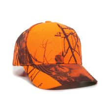 350-Mossy Oak® Break-Up®Blaze-Adult