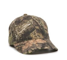 350-Mossy Oak® Break-Up Country®-Adult