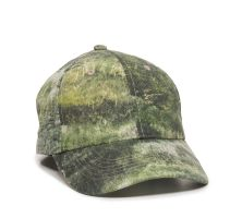 350-Mossy Oak® Mountain Country Range™-Adult