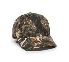 350-Realtree Max-5®-Adult