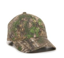 350-Realtree Xtra® Green-Adult