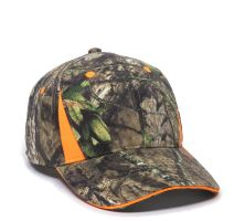 CBI-305-Mossy Oak® Break-Up® Country®/Blaze-Adult