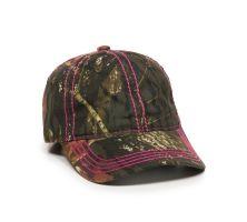 CCS-500L-Mossy Oak® Break-Up®/Pink-Ladies