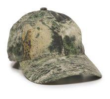 CGW-115-Mossy Oak® Mountain Country Range™-Adult