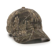 CGW-115-Realtree Timber™-One Size Fits Most
