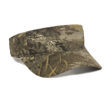 CGWV-100-Realtree Max-1XT™-One Size Fits Most