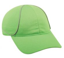 CLN-700-Lime-Adult