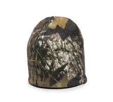 CMK-405-Mossy Oak® Break-Up®/Black-Adult