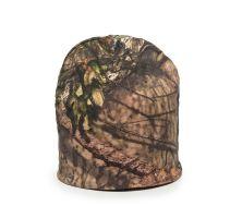 CMK-405-Mossy Oak® Break-Up Country® / Blaze-Adult