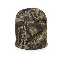 CMK-405-Mossy Oak® Break-Up Country® /Brown-Adult