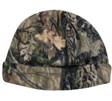 COR-002-Mossy Oak® Break-Up Country®/ Blaze-Adult