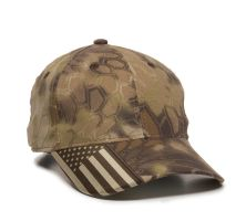 CWF-305-Kryptek® Highlander™/AM-One Size Fits Most