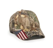 CWF-305-Realtree Edge™/AM-Adult