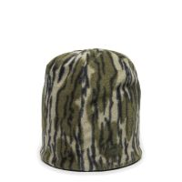 FCB-150-Mossy Oak® Bottomland™-One Size Fits Most