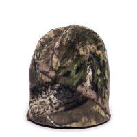 FCB-150-Mossy Oak® Break-Up Country®/ Black-Adult