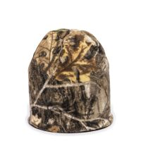FCB-150-Realtree Edge™-One Size Fits Most
