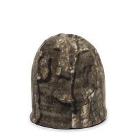 FCB-150-Realtree Timber™-One Size Fits Most