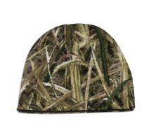 FCB-150-Mossy Oak® Shadow Grass® Blades™/ Black-Adult