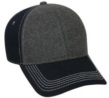 FFT-100-Graphite/Navy/Navy-Adult