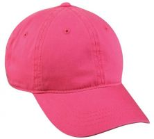 GWT-111-Fuchsia-Adult