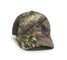HPC-305-Mossy Oak® Break-Up® Country®/Brown-Adult