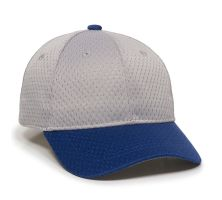 JM-123-Light Grey/Royal-Youth