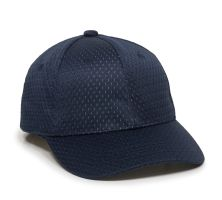 JM-123-Navy-Youth