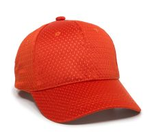 JM-123-Orange-Youth